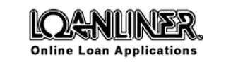 LoanLiner