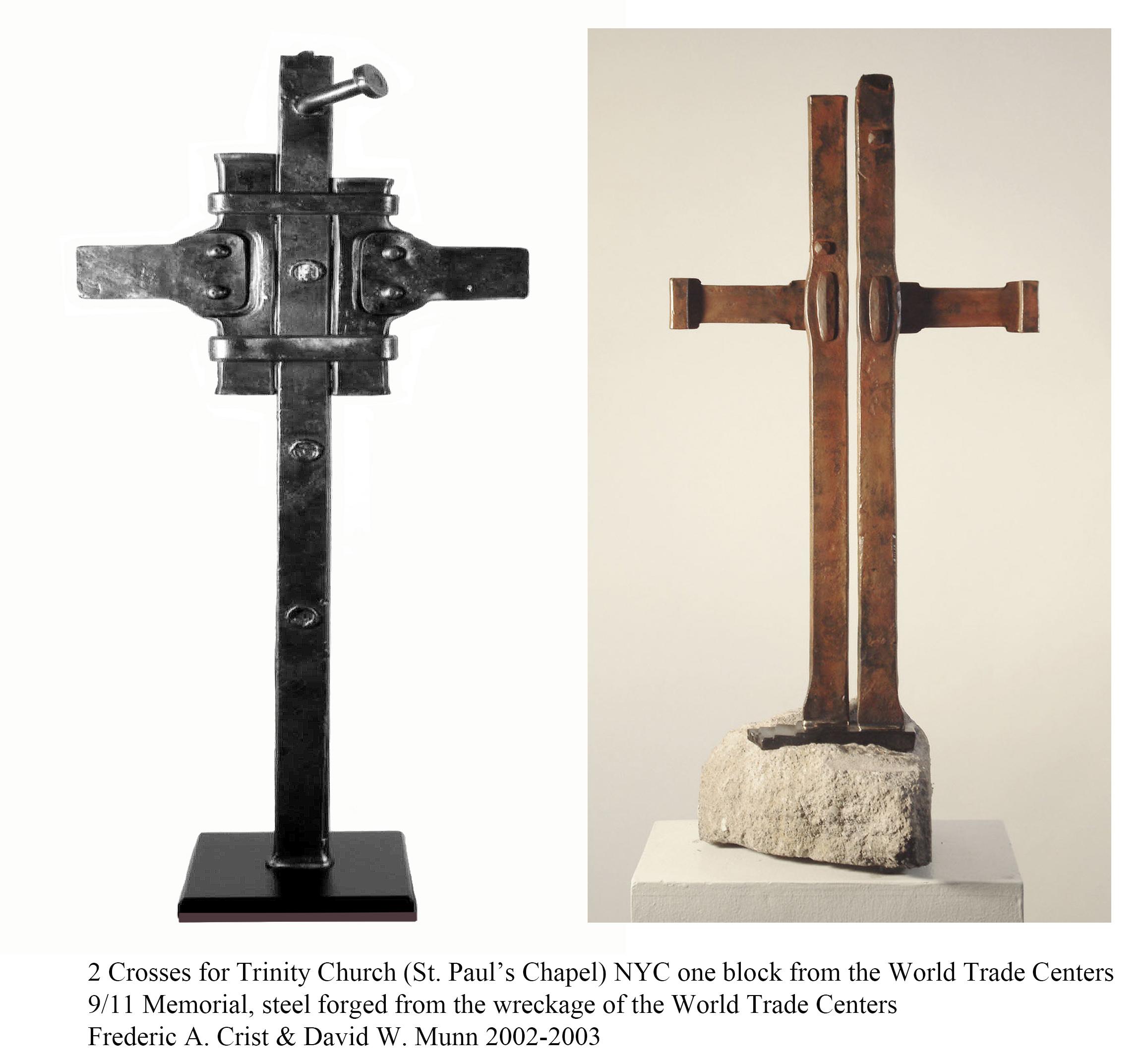 2 crosses for Trinity Church copy.jpg