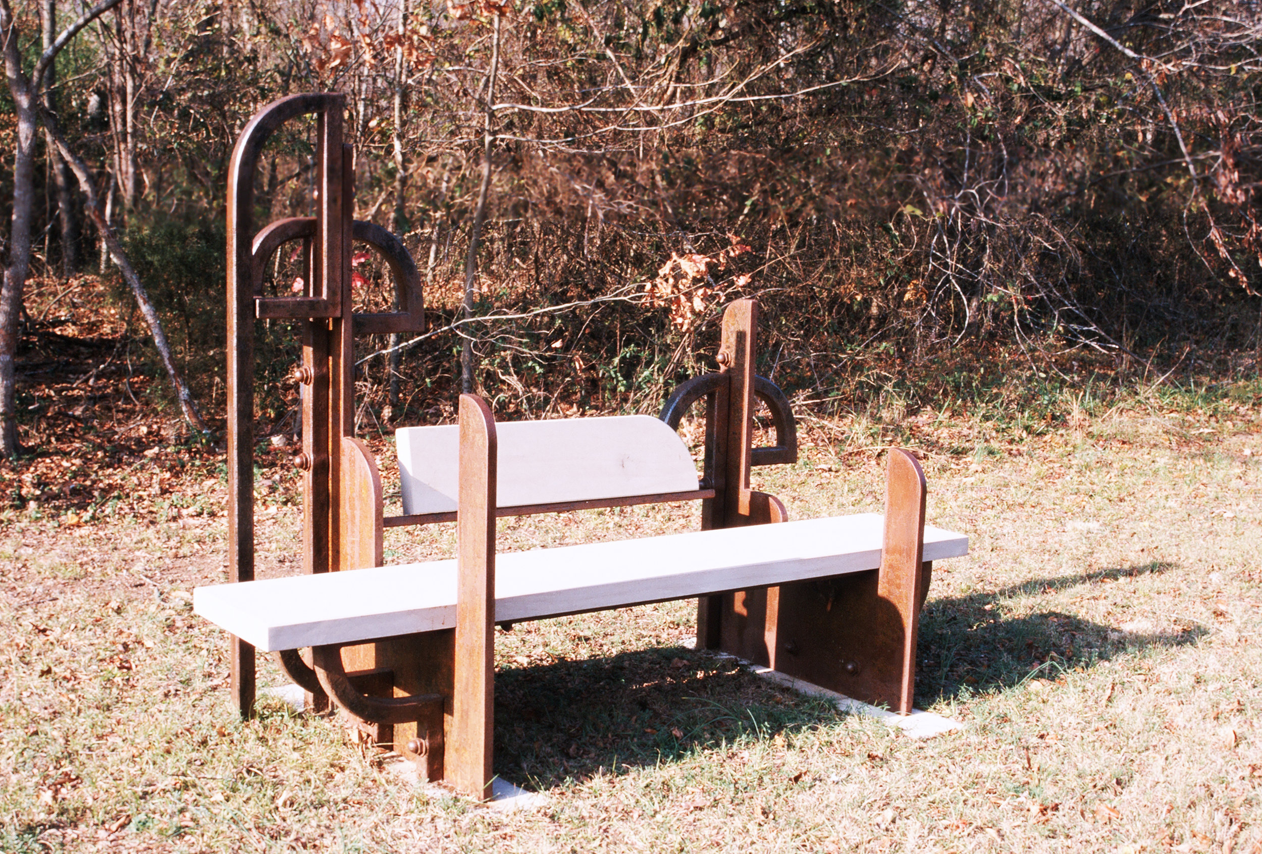Bench #2.jpg