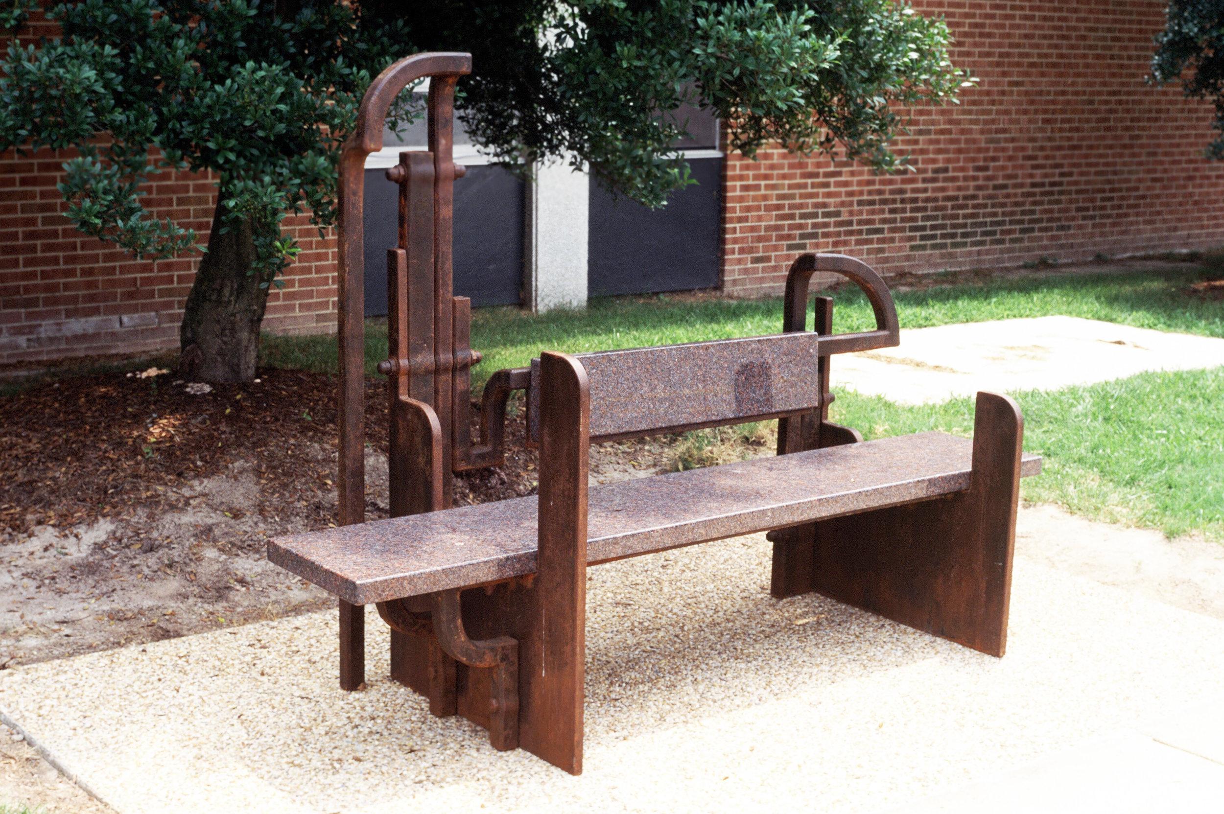 Norfolk Bench copy.jpg