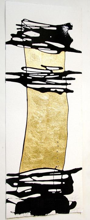13.Gold-Leaf-Totem-drawing-#7 copy.jpg