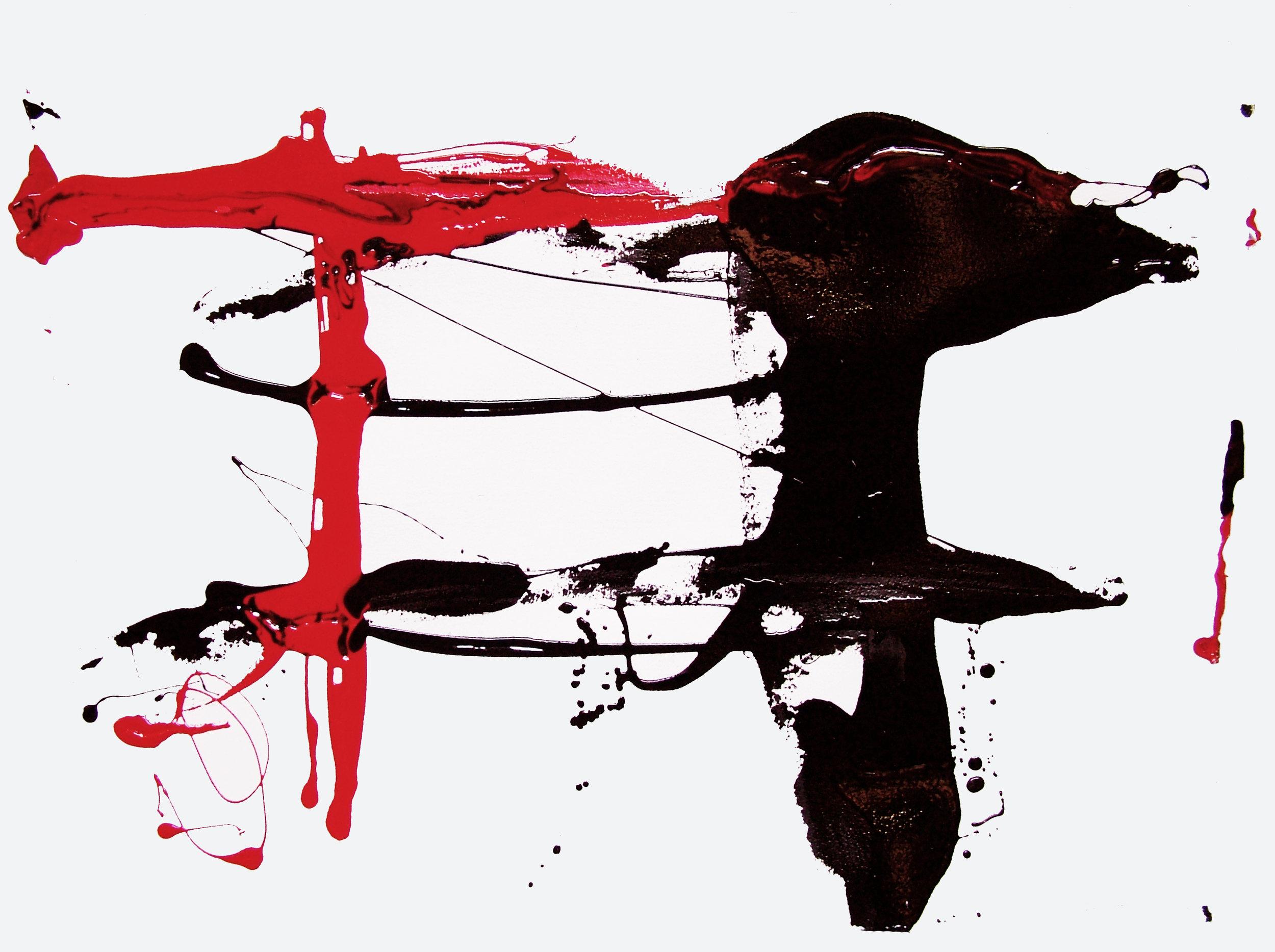 Black & Red #5 copy.jpg