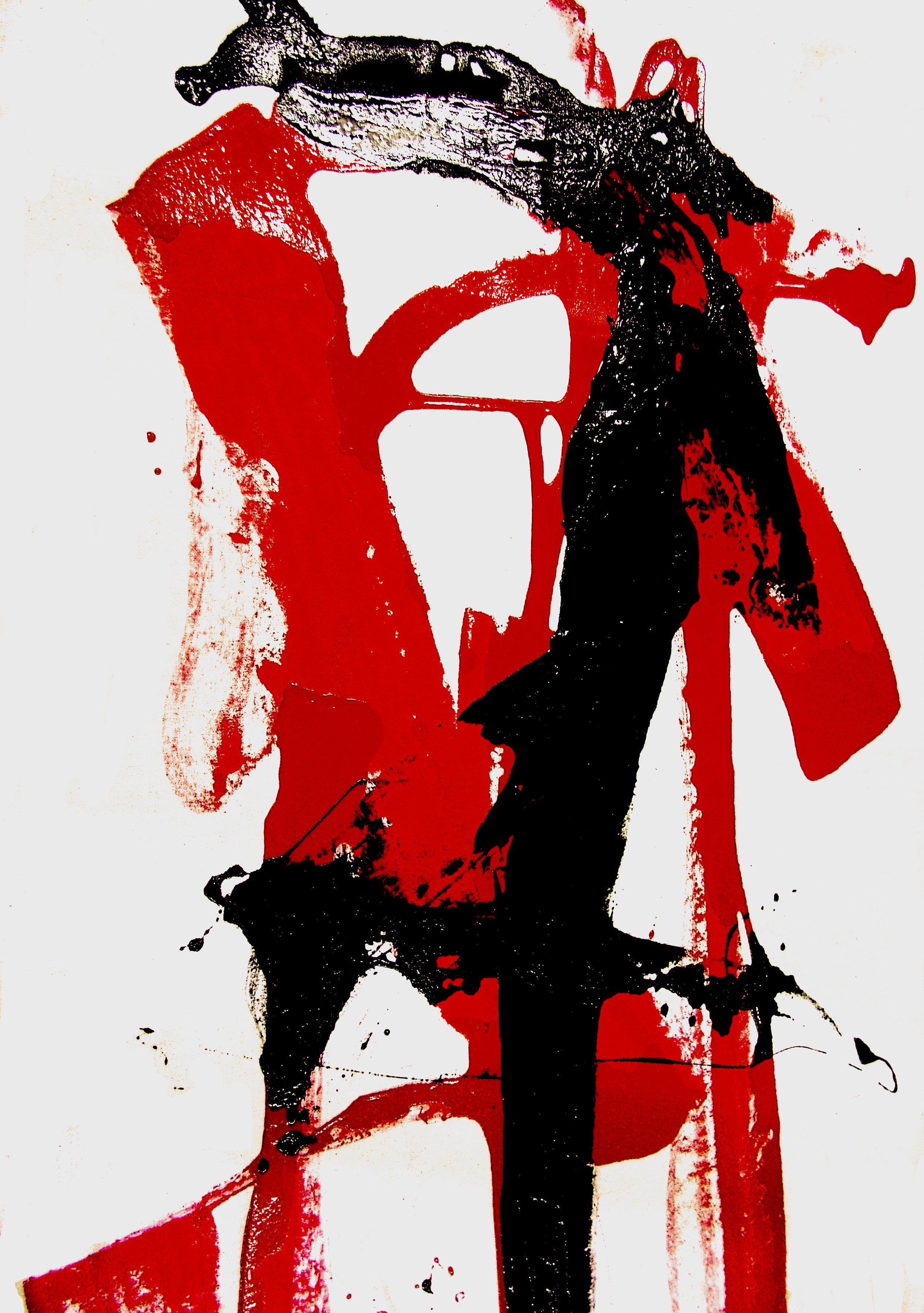 Red and black onCanvas copy.jpg