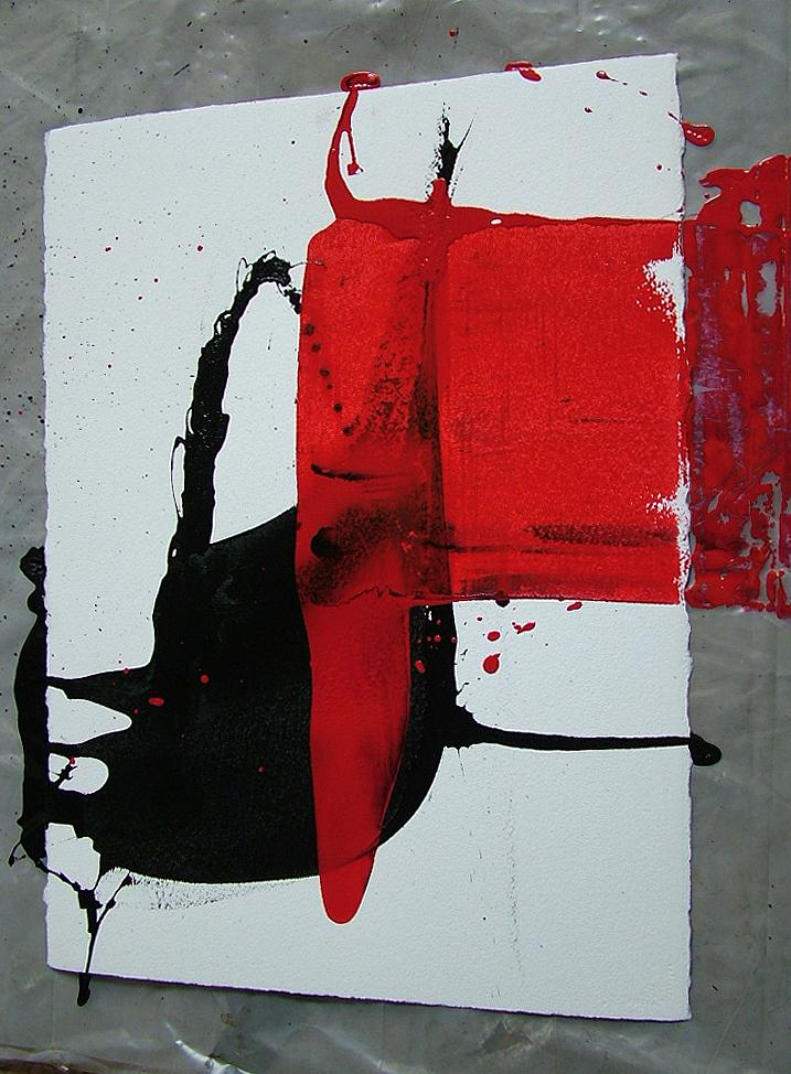 Risque Red 4 copy.jpg