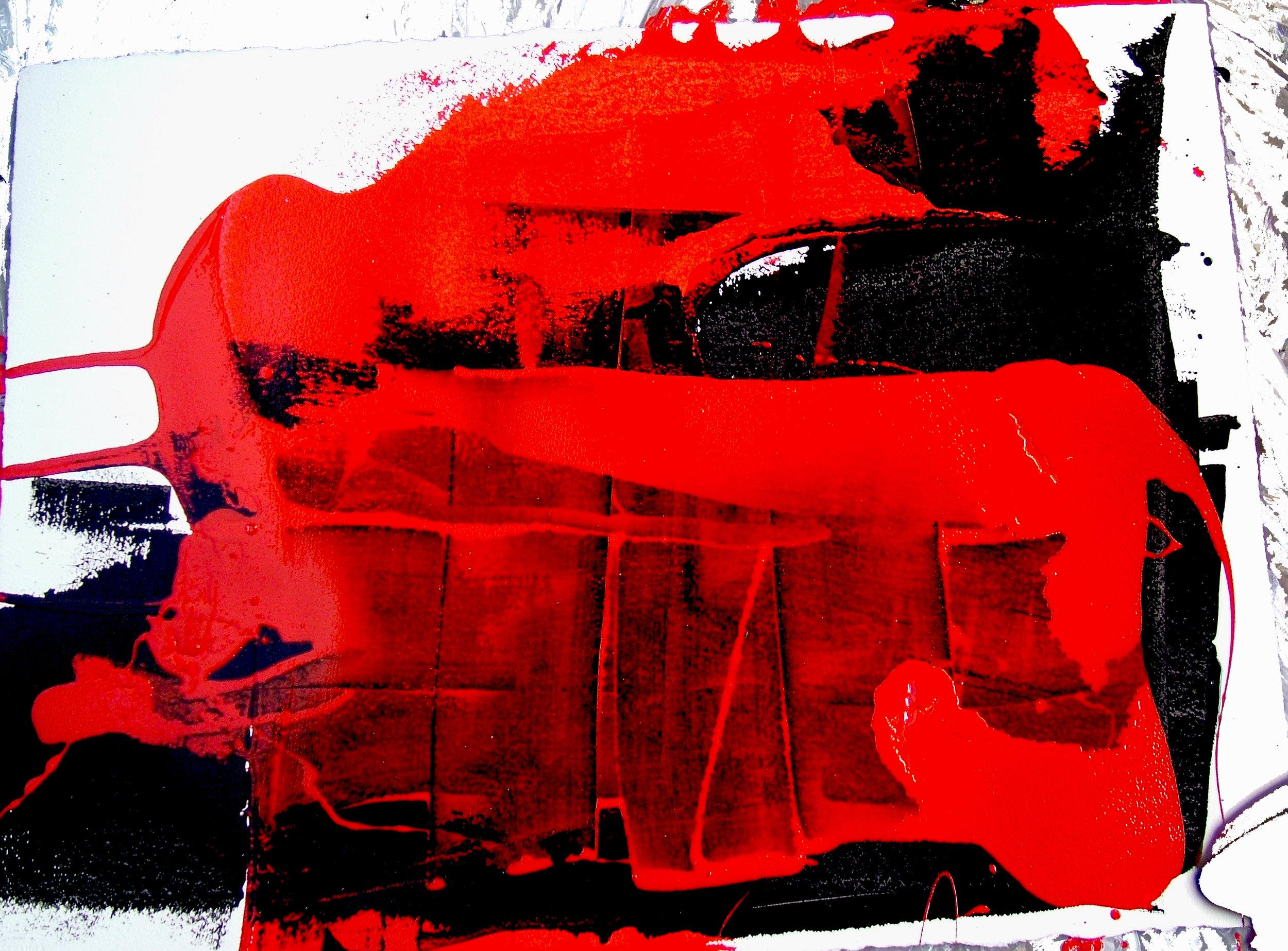 Risque Red 2 copy.jpg