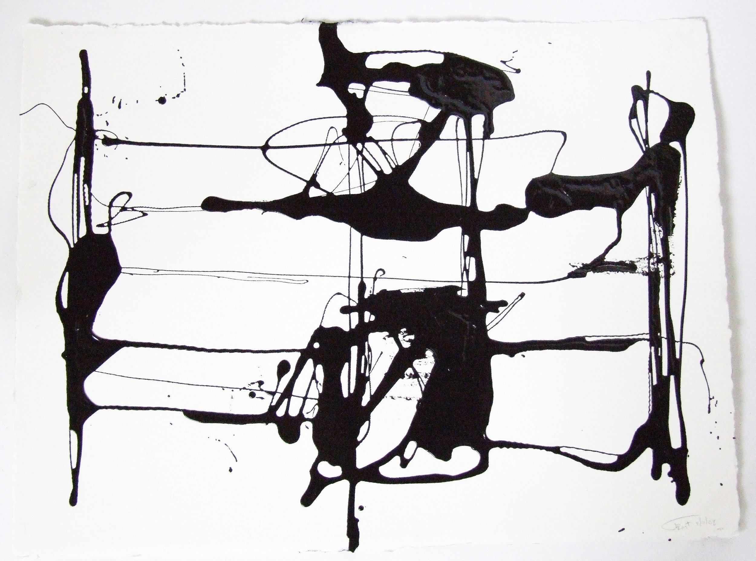 Untitled drawing #1 copy.jpg
