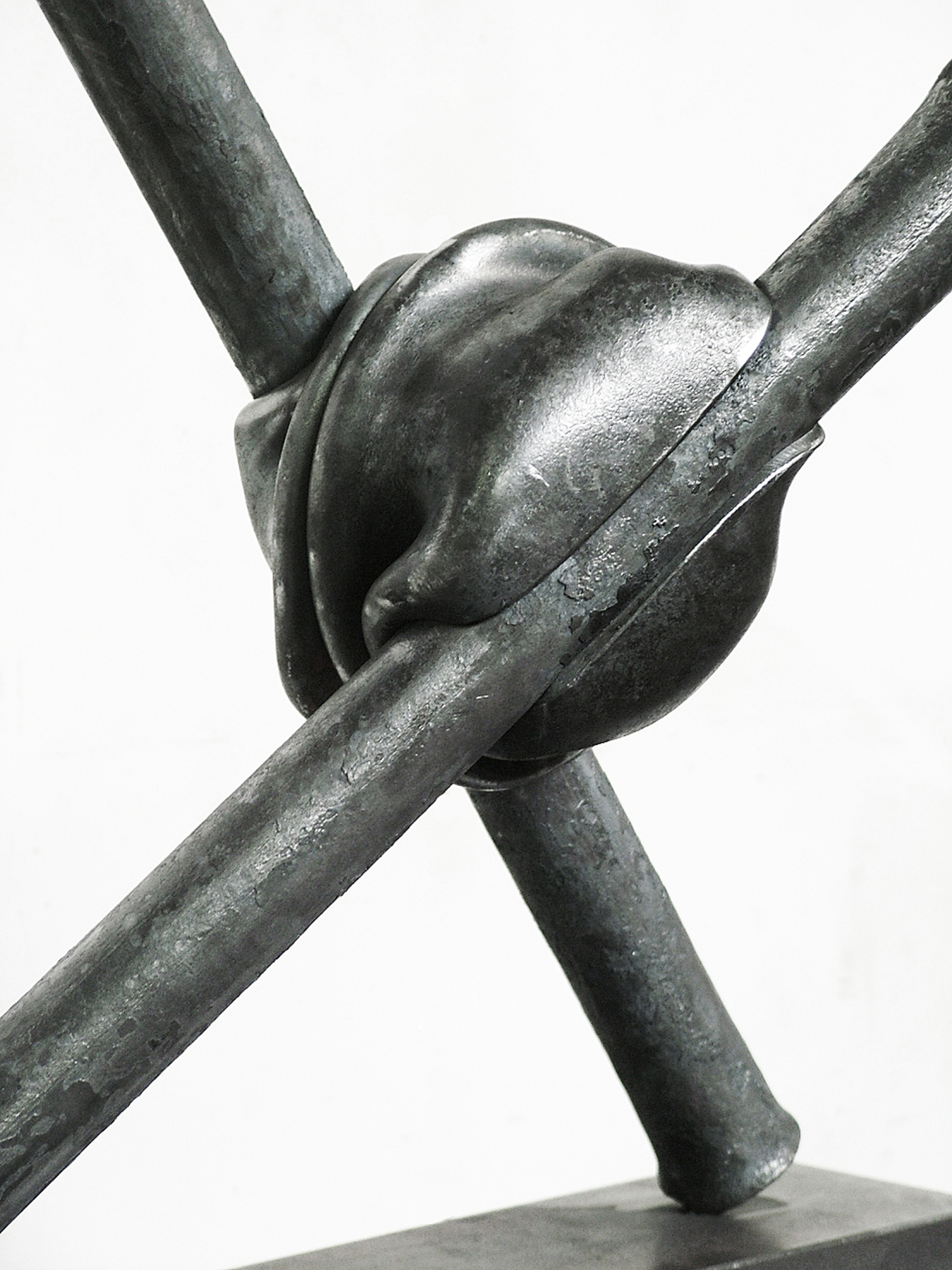 Detail of 3