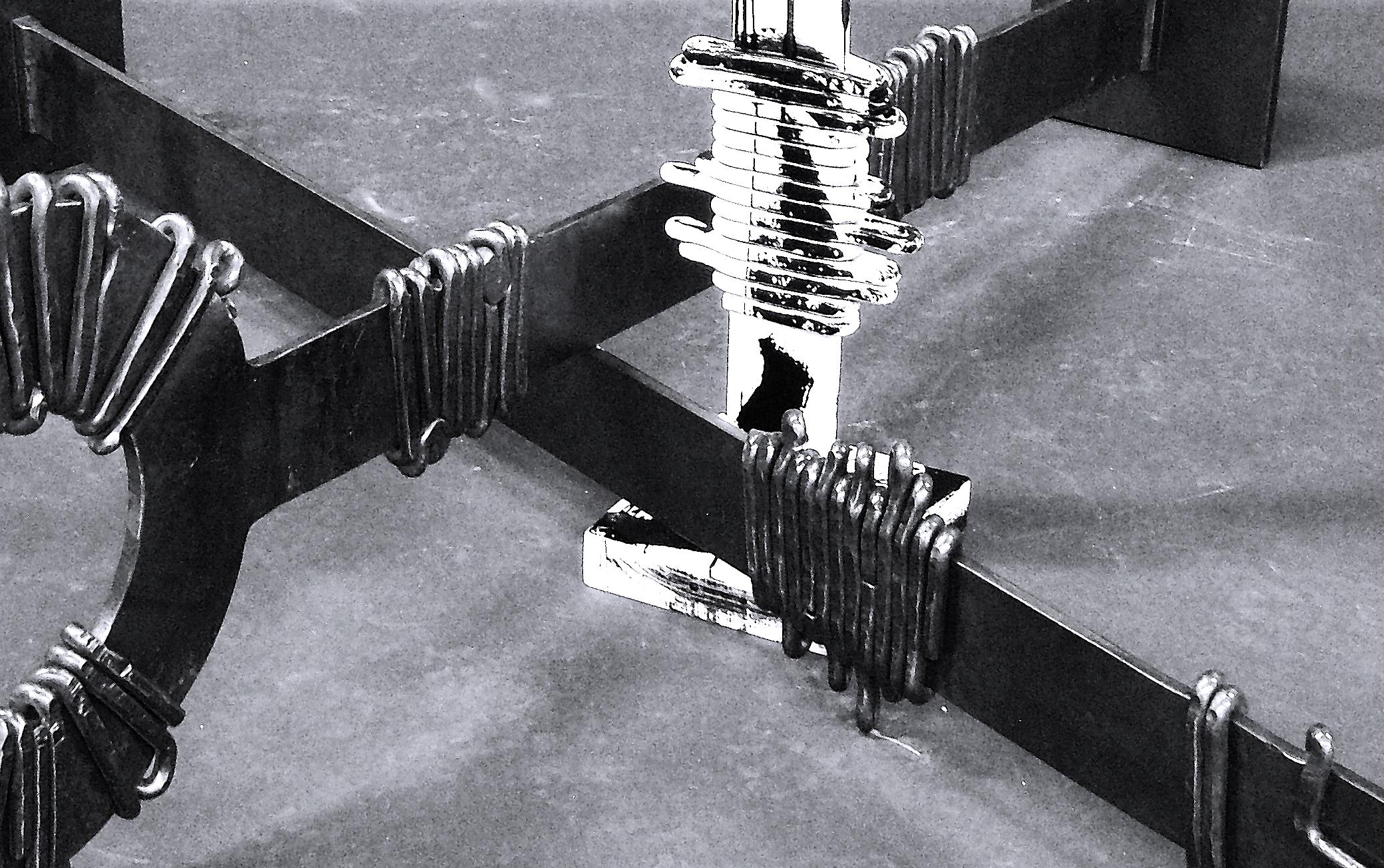 Fallen Detail copy.jpg