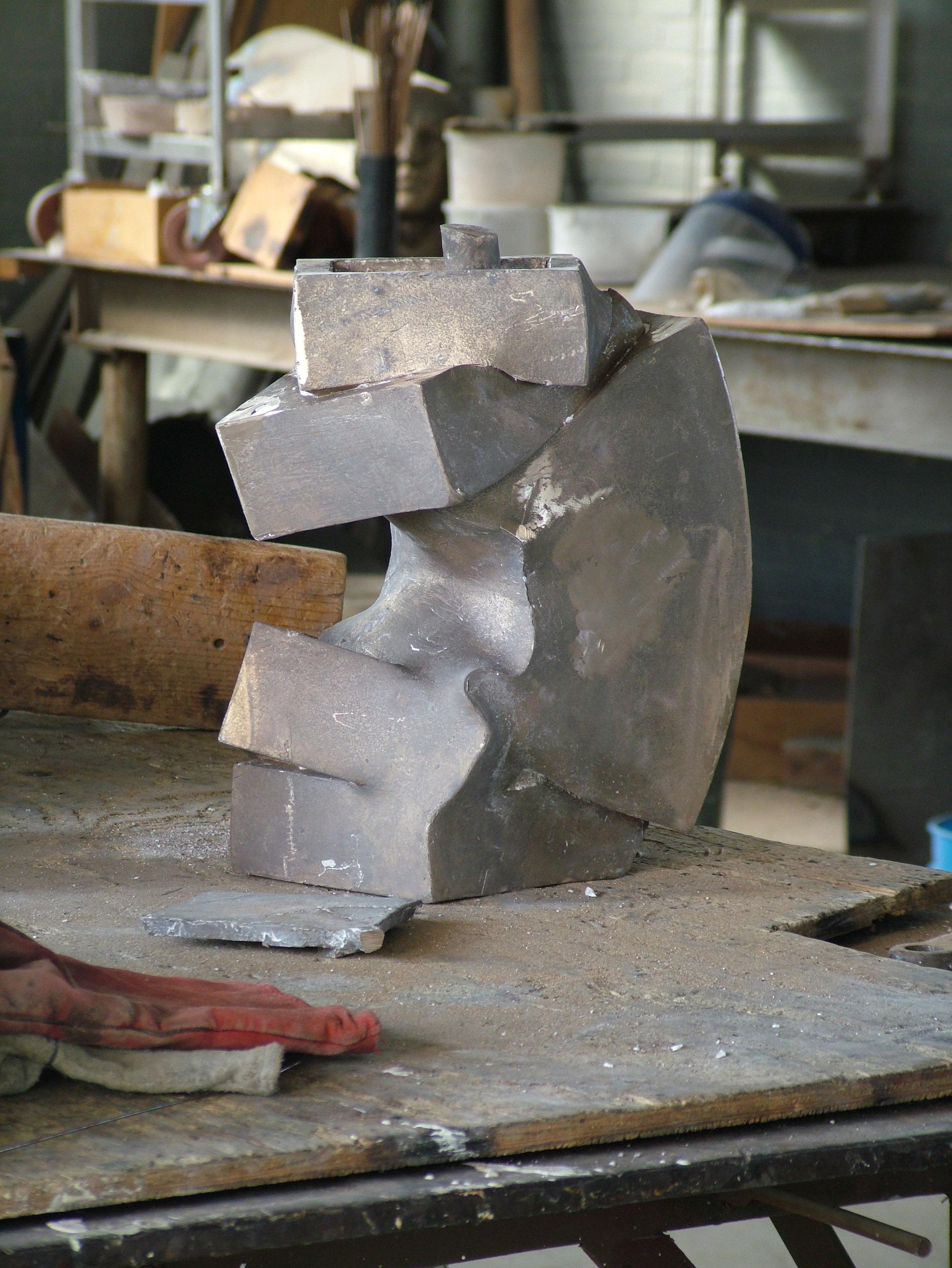 17.raw casting.jpg
