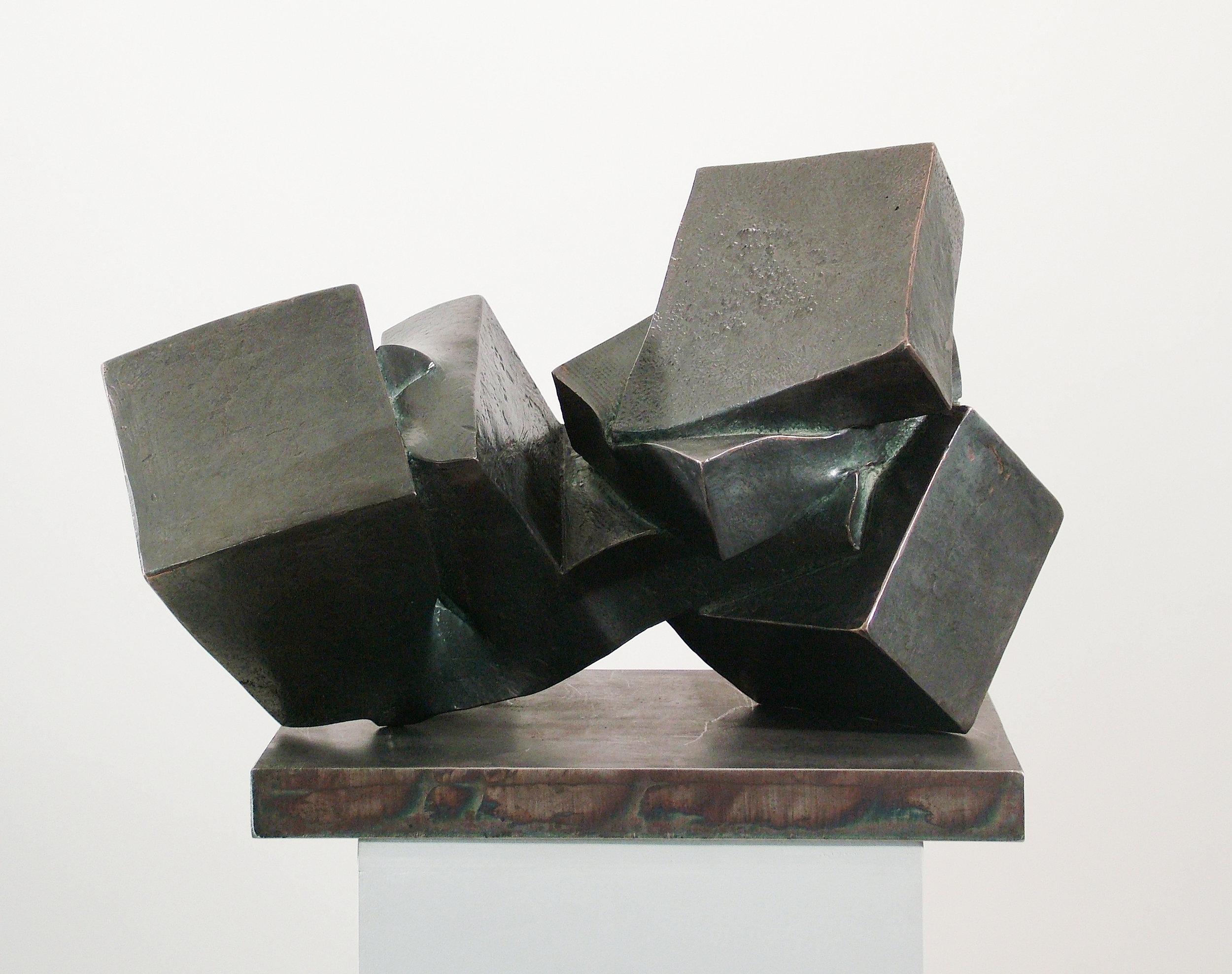 23. Horizontal Bronze #2d.jpg