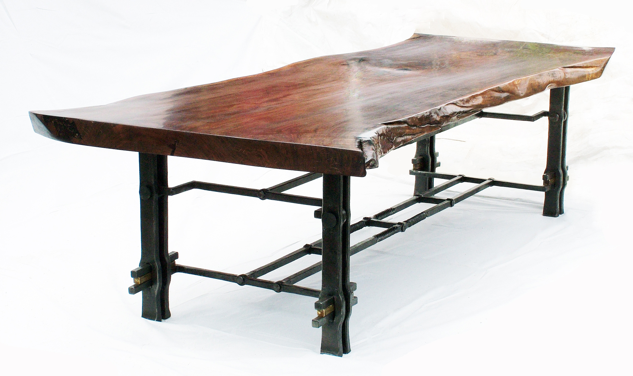 Jones Dining Room Table