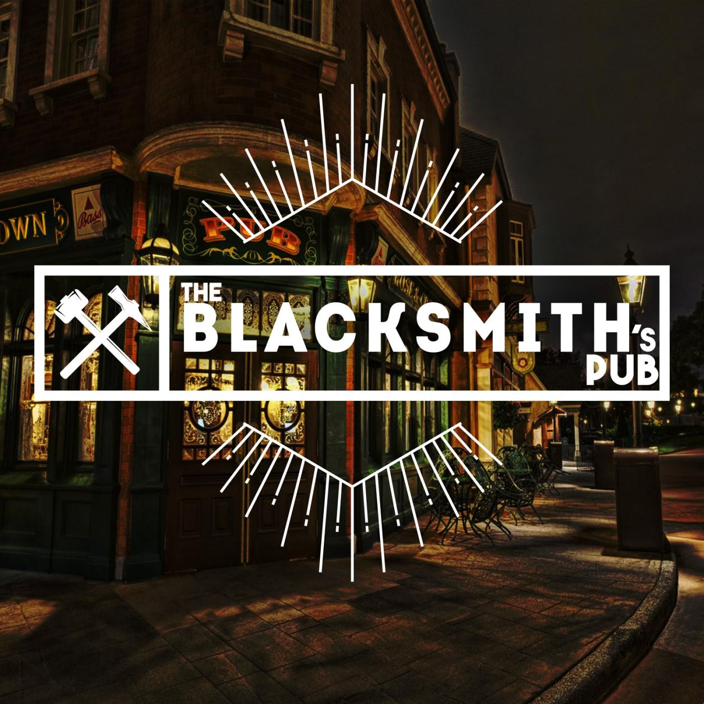 1400_blacksmiths_pub_logo.jpg