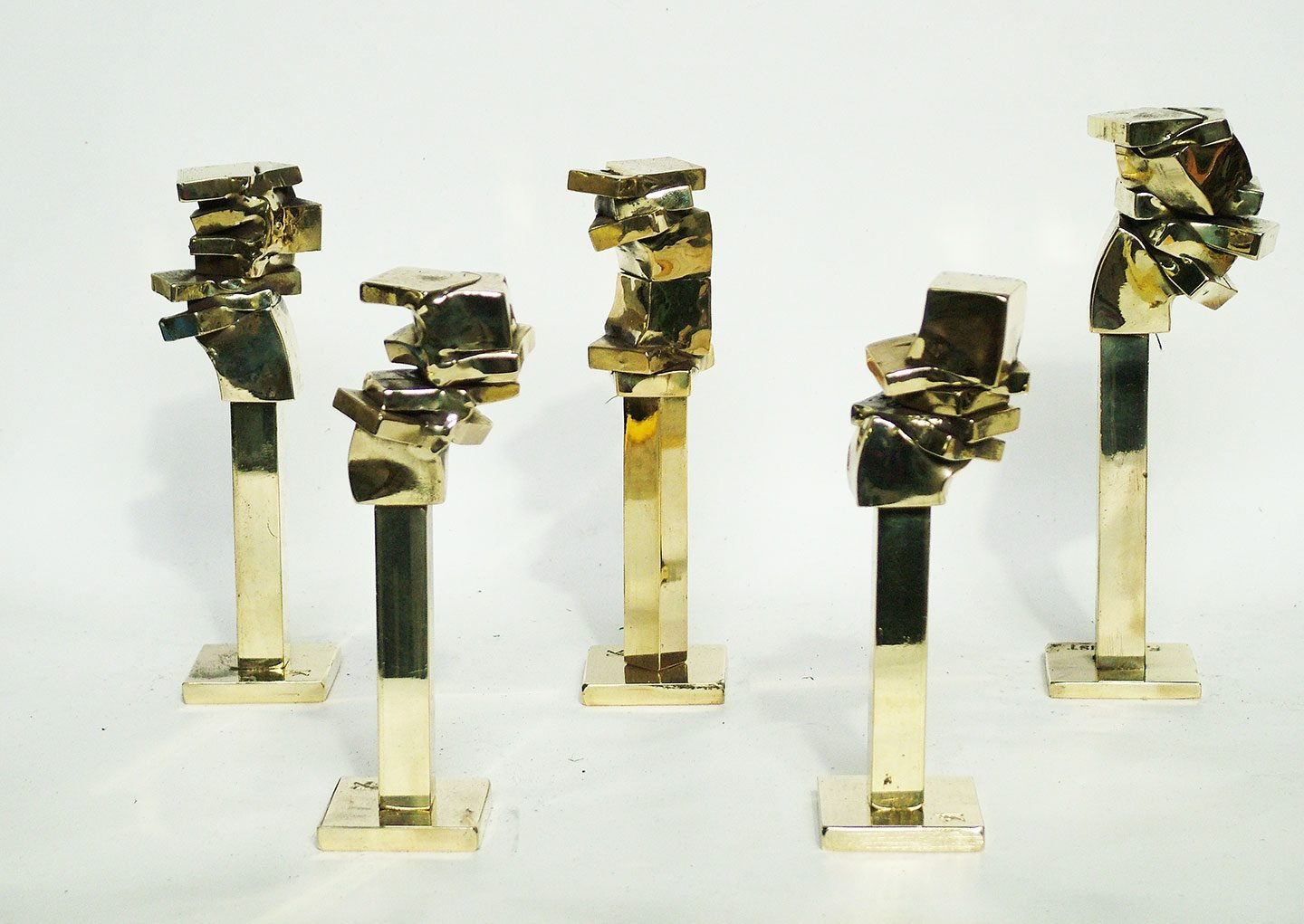 polished-little-brass-pillars.jpg