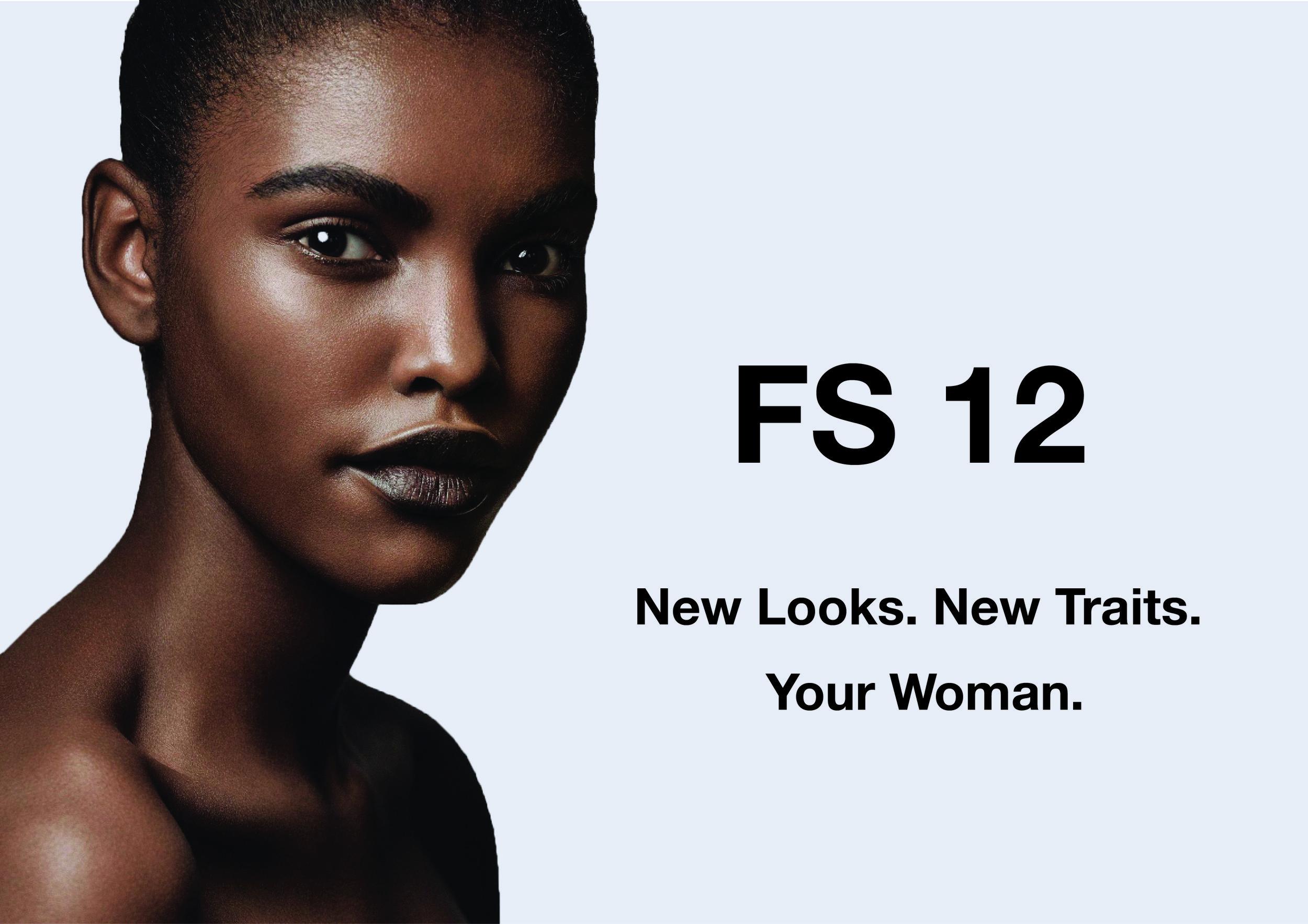 fs12.jpg