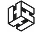 heureka-logo copy.png