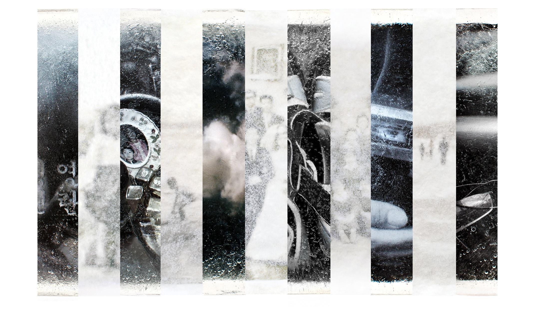 final+soominham+postcard.jpg