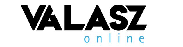 valaszonline_logo_header_2.png