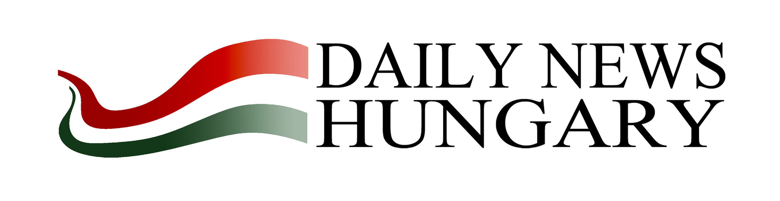 Daily-News-Hungary-logo-2.jpg