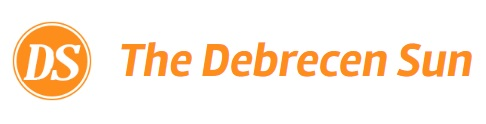 Debrecen Sun logo.jpg