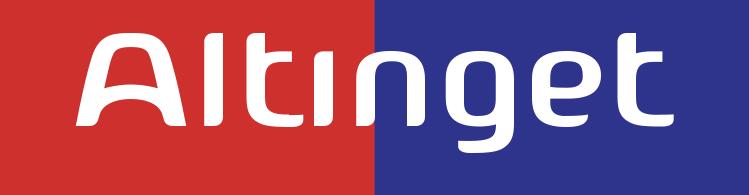 Altinget logo.png