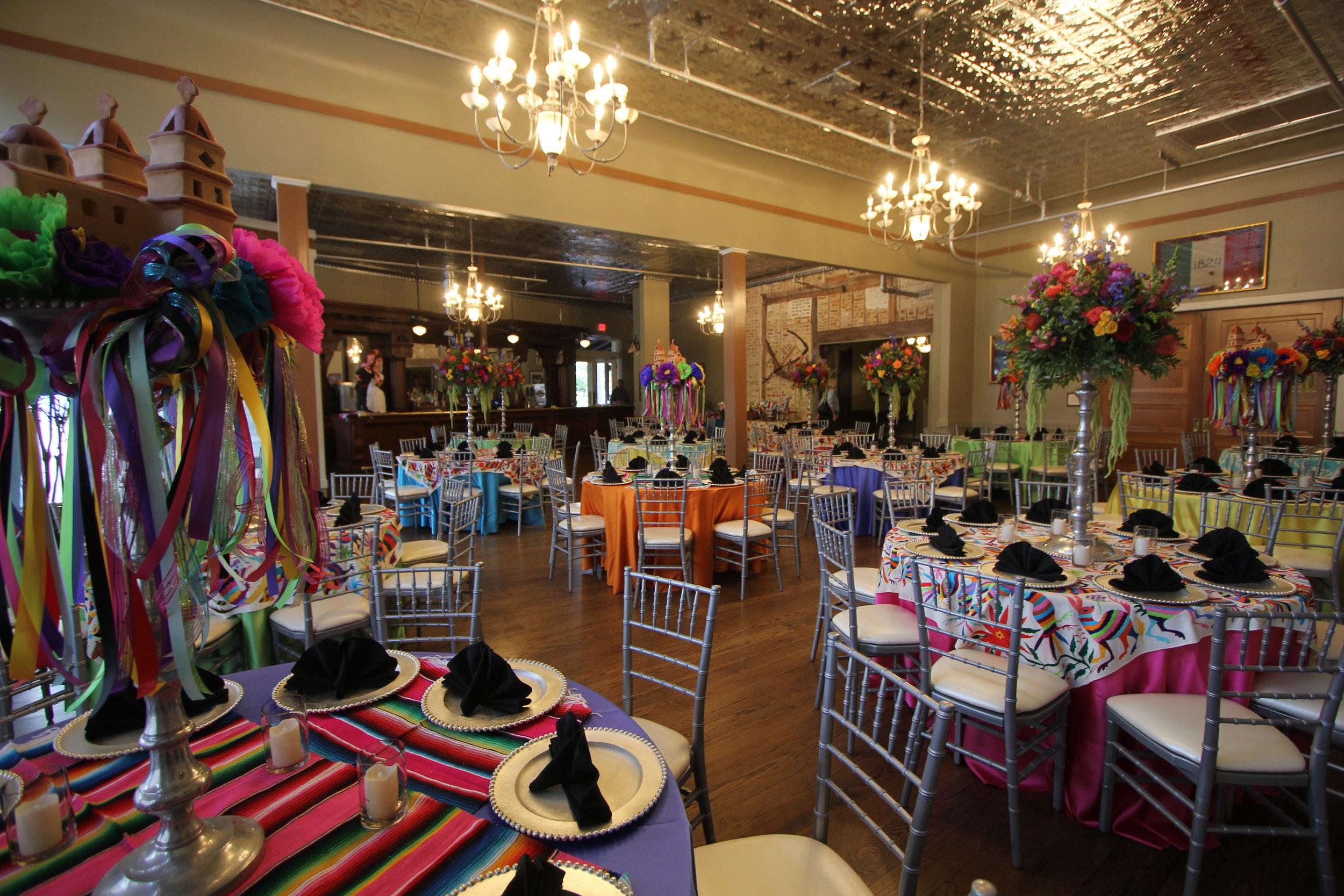 TX room wedding bar.JPG