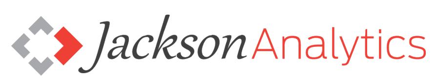 JA logo-no bkgrd-10-10.png