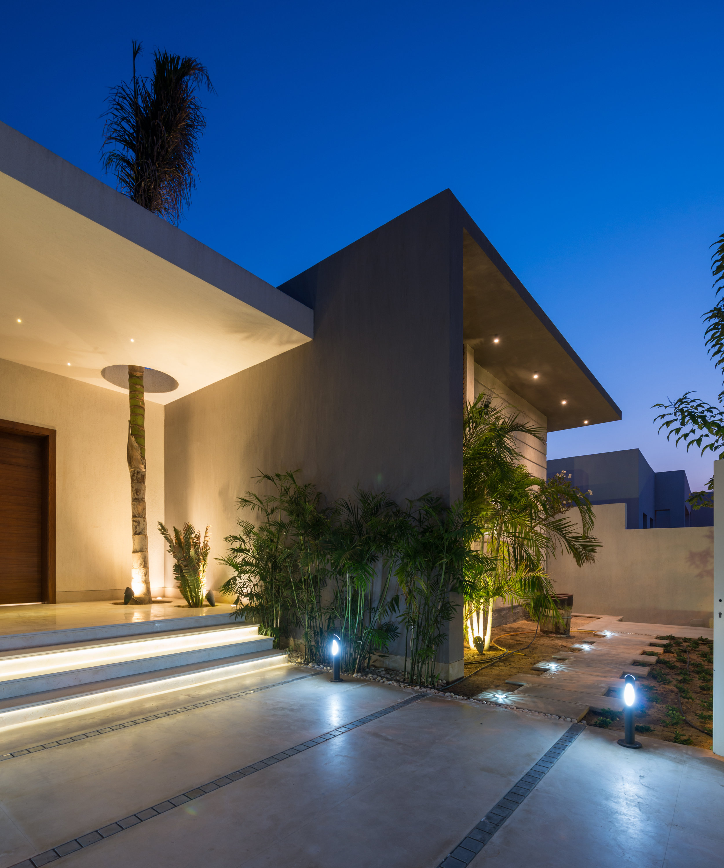 Villa-24-107.jpg