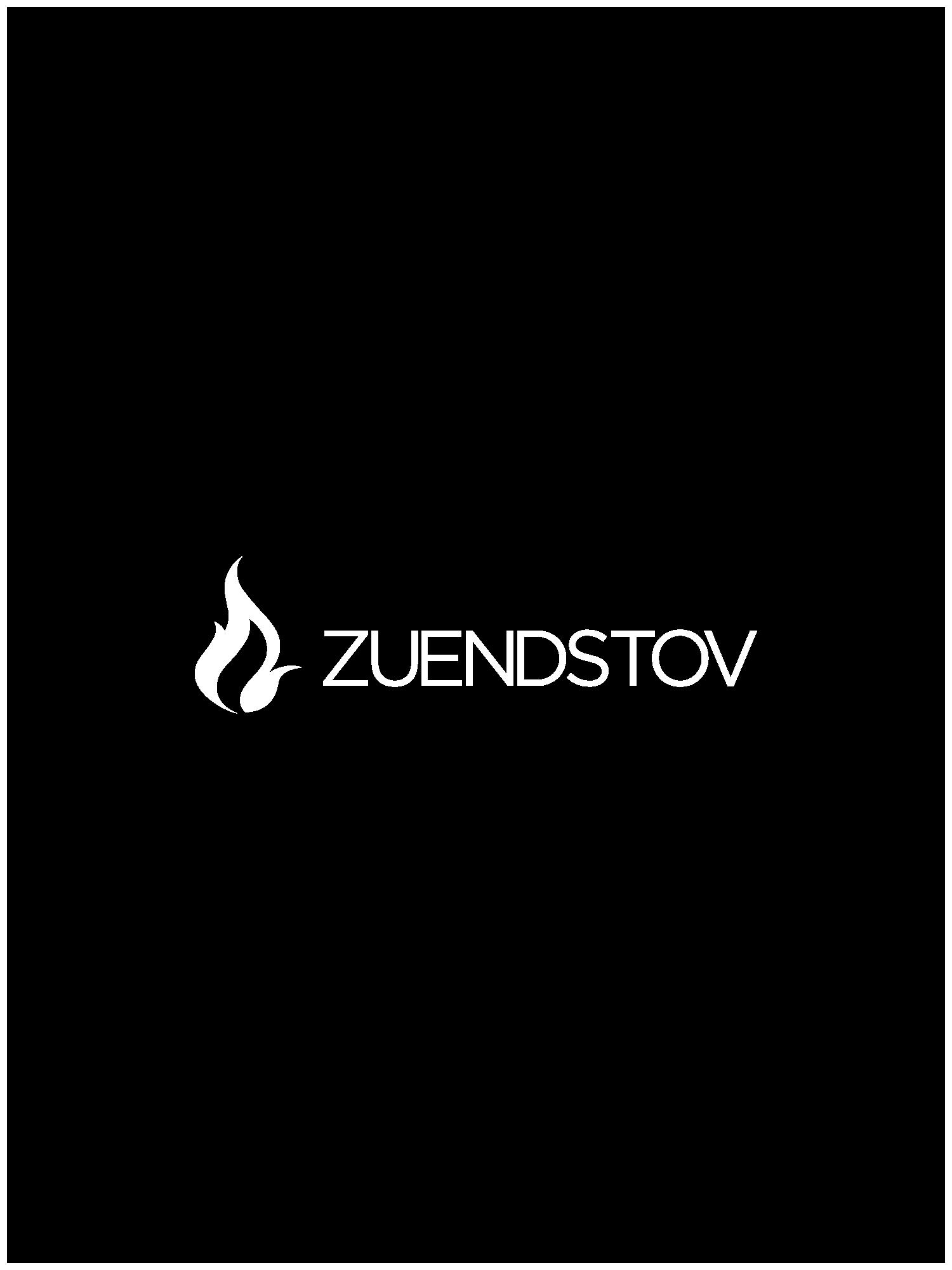 uendstov.png