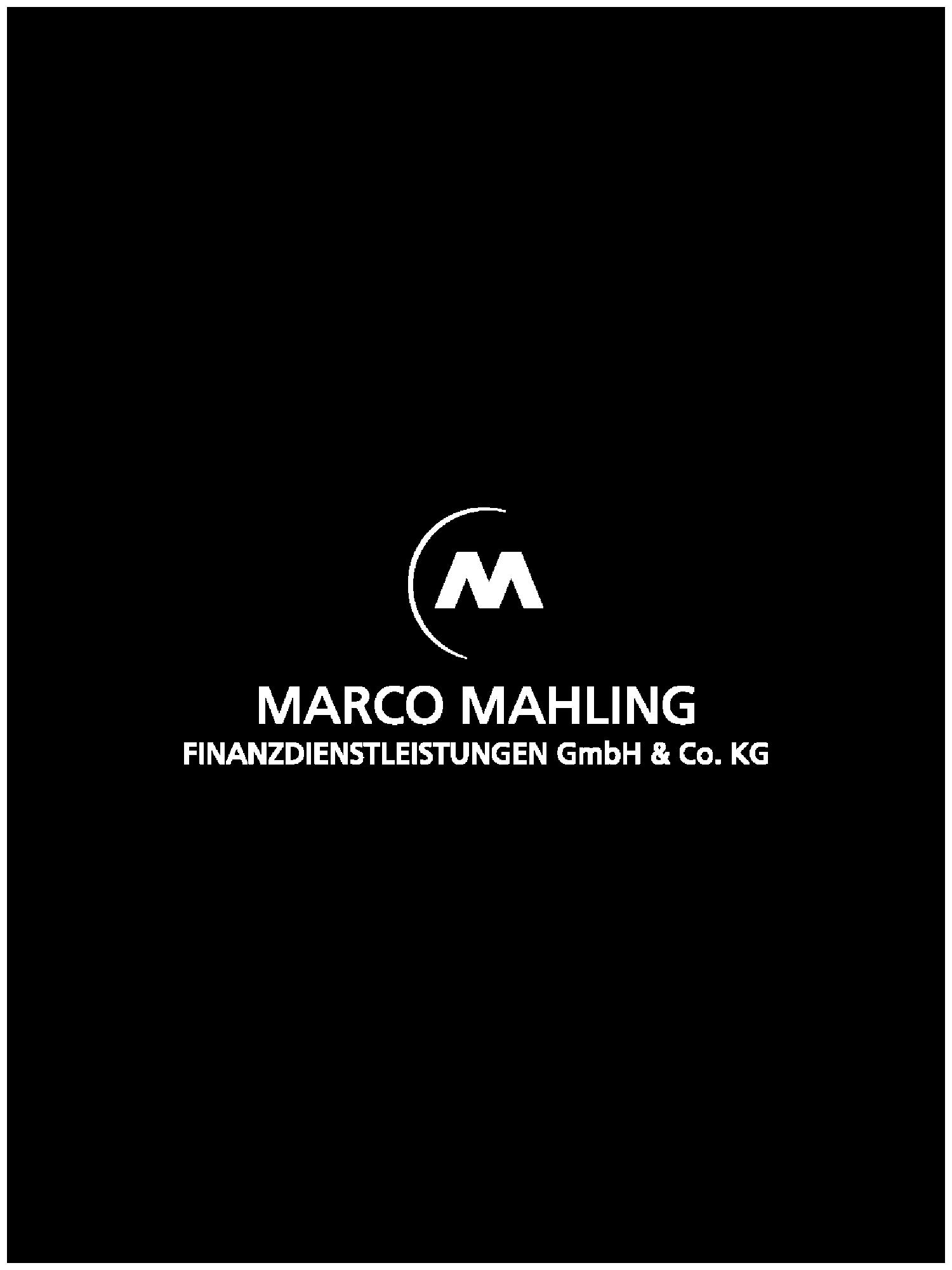 mahling.png
