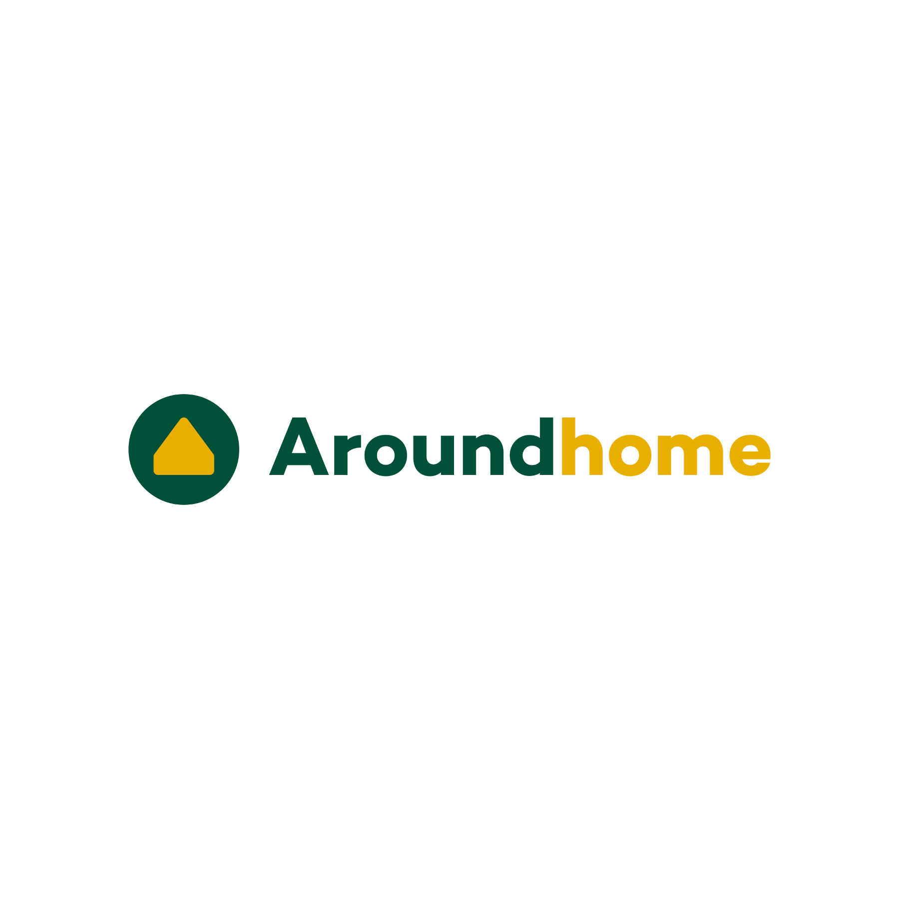 Aroundhome.png