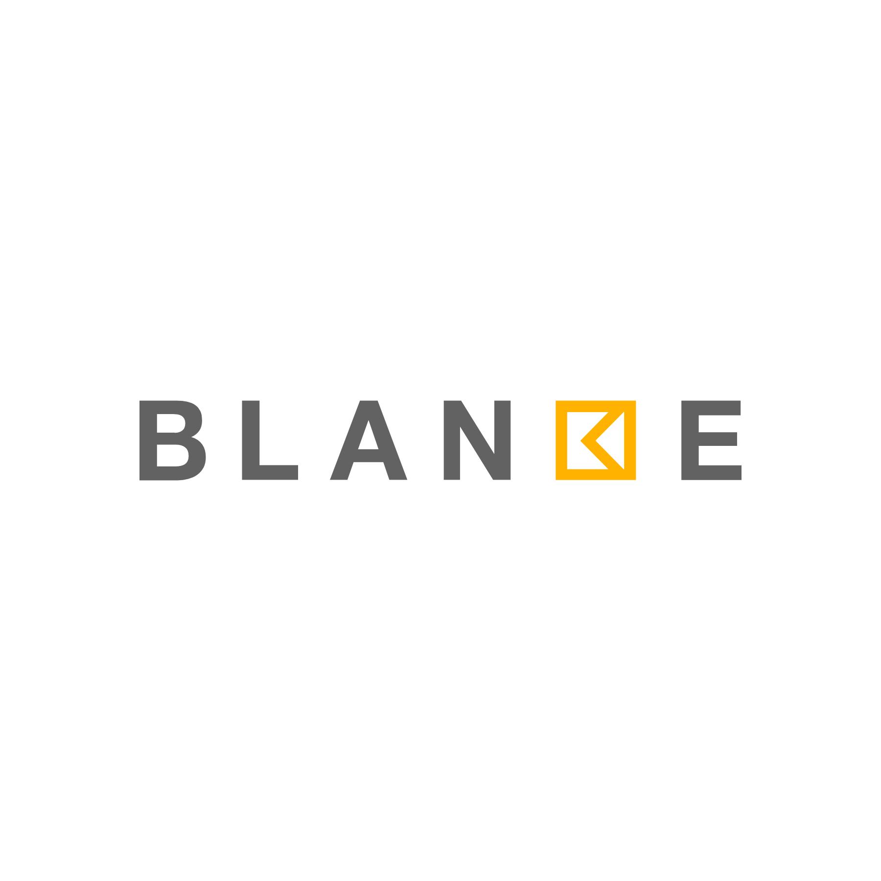 Blanke.png