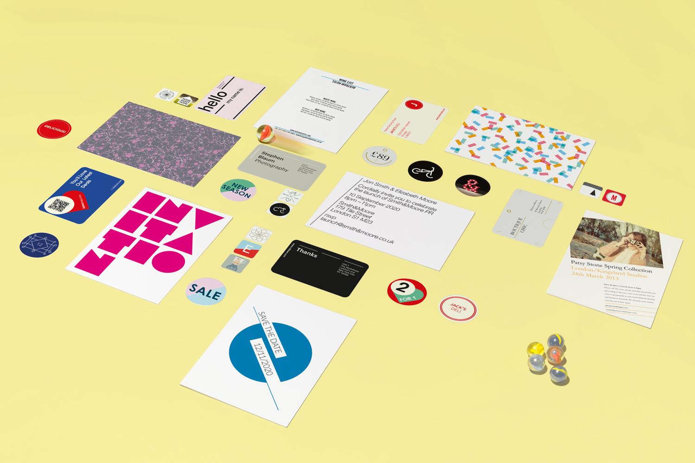stickers-1-hero-2-lowres.jpg