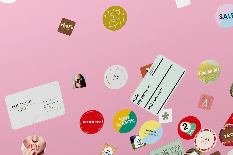 stickers-1-hero-1-lowres.jpg