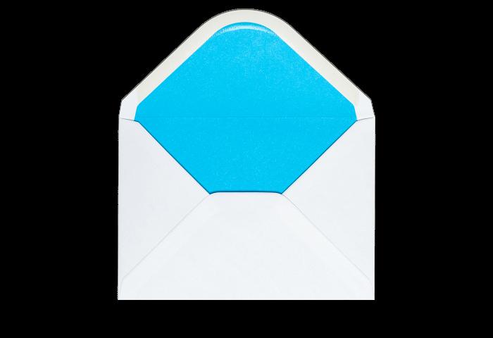 ColourSplash-MED-BLUE-hero-1400x960-NEW1.png