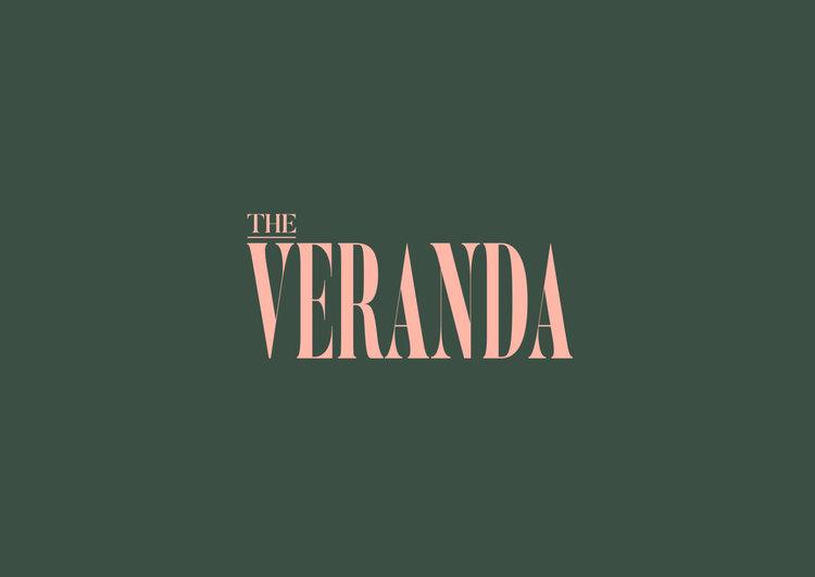 theveranda.jpg