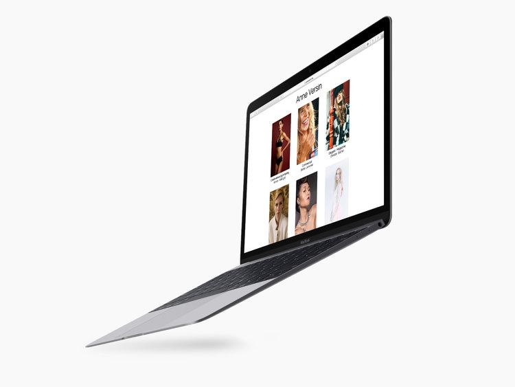 Flying+Macbook+Mockup.jpg