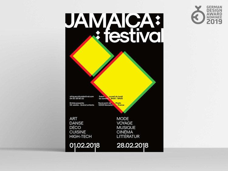 Creatica-design-ek-bodenwerder-referenz-metadatas-37619-michel-oeler-CEO-jamaica-festvial-poster (1).jpg