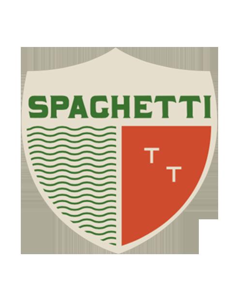 Icones-Tontoni_0001_Spaghetti.png