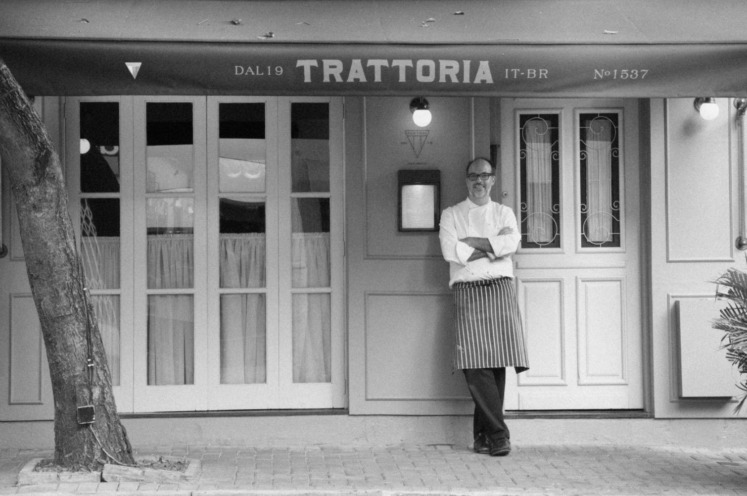 Tontoni Trattoria 11.jpg