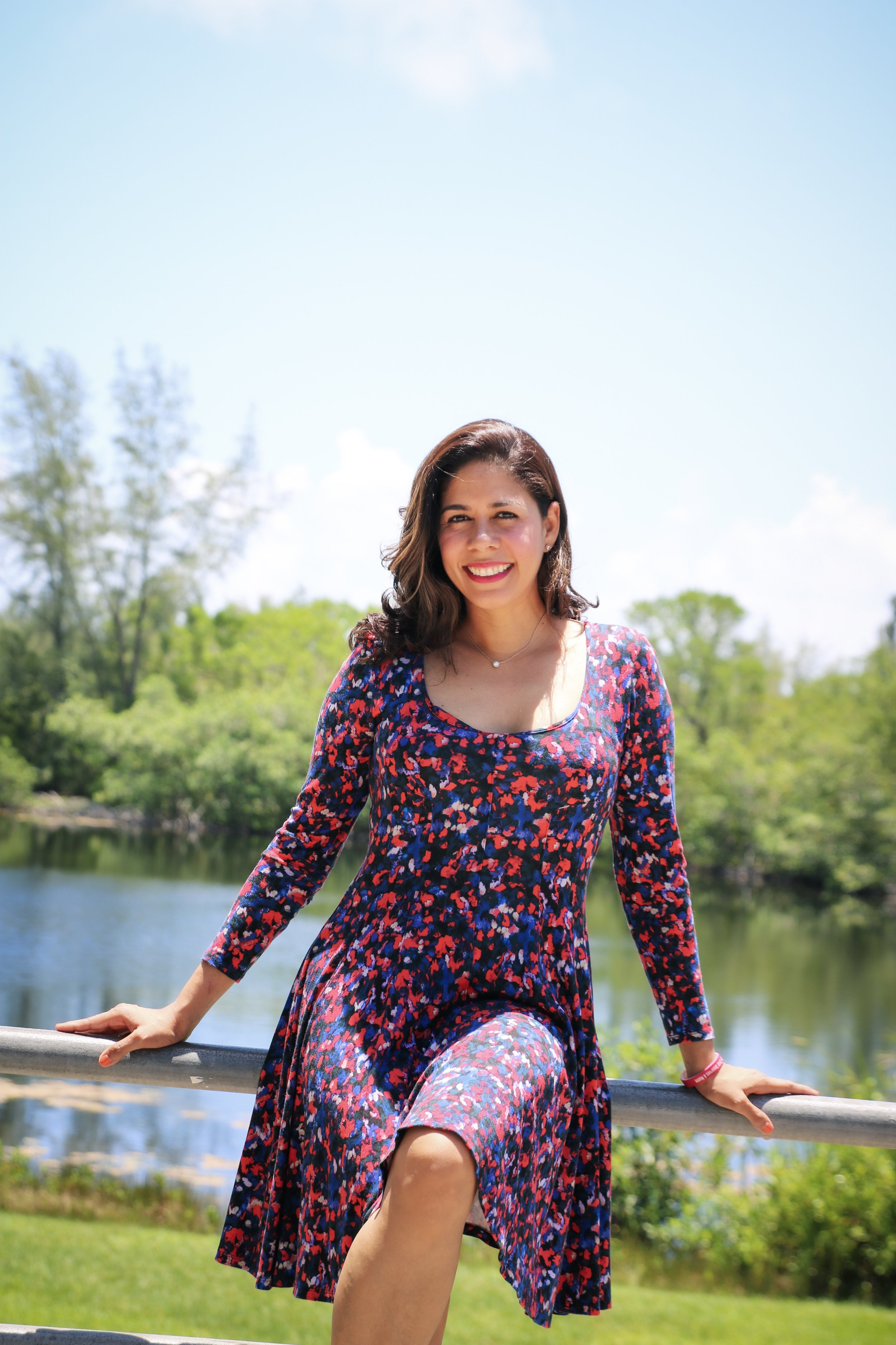 Maria Tobelen Reviews