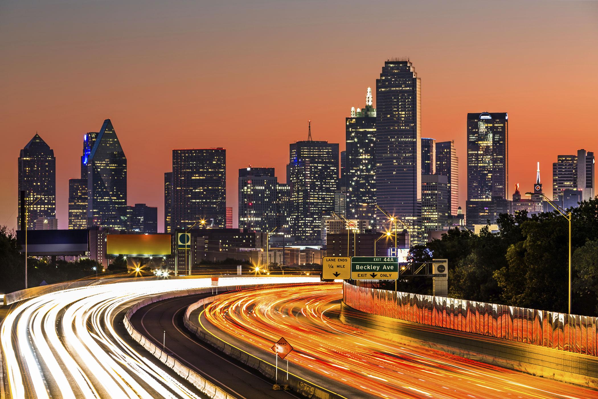 dallas-texas-skyline-at-dusk.jpg