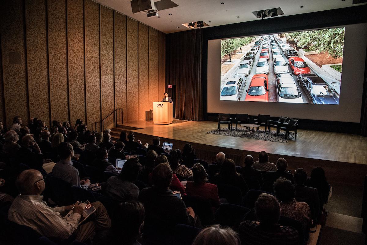 1st-pics-D-Magazine-Transportation-Summit-031919-Bret-Redman-008.jpg