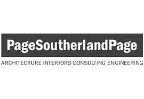 PageSoutherlandPage_logo.jpg