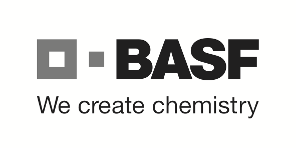 BASF_white_bkgd.png