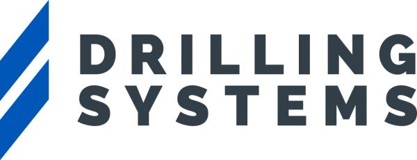 drillingsystems.PNG