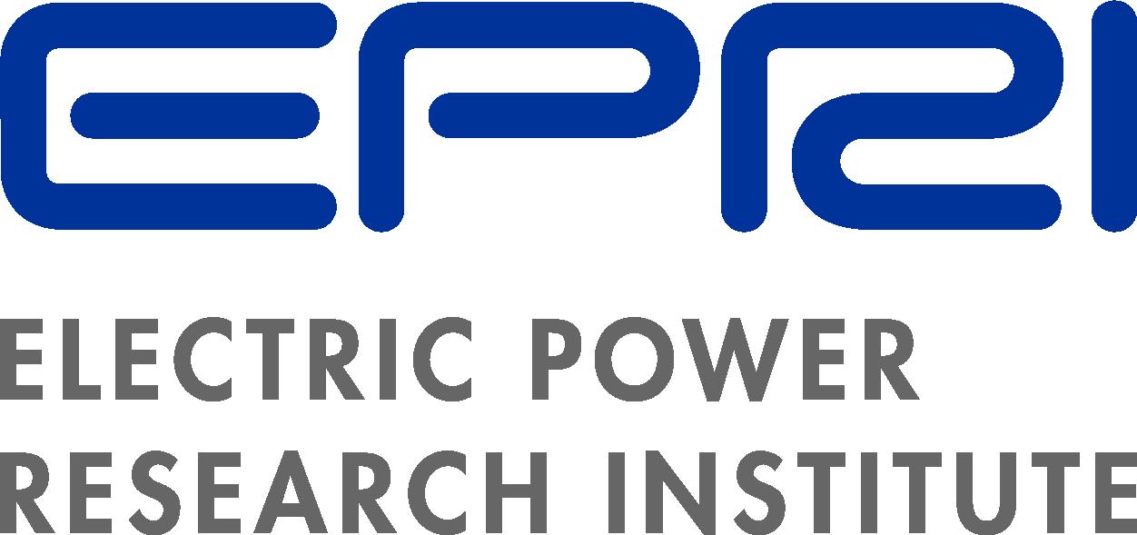 EPRI-Logo.png