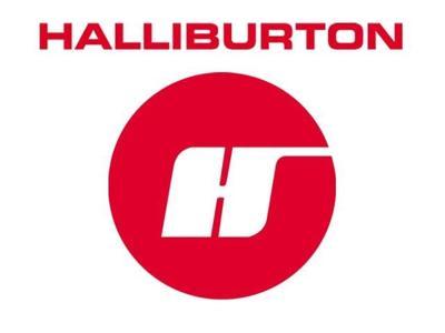 halliburton.jpg