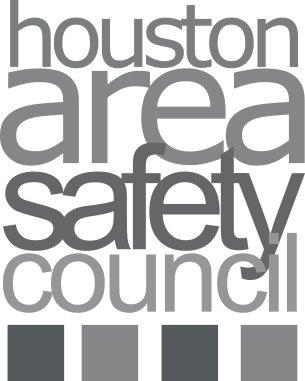 Houstonarea.jpg