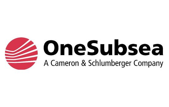 onesubsea-logo.jpg
