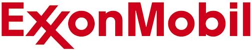 ExxonMobil.png